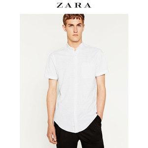 ZARA 06264412250-20
