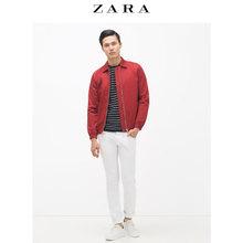 ZARA 00706422600-20