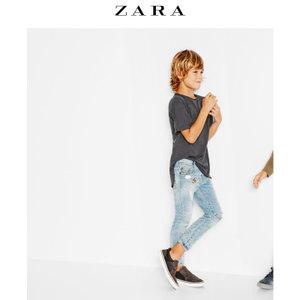 ZARA 04676759427-19