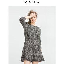 ZARA 01401041064-20