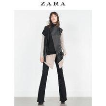 ZARA 02162150736-17