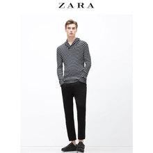 ZARA 04228400401-20