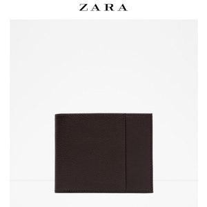 ZARA 13101105100-20