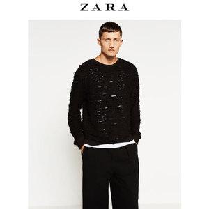 ZARA 09940300800-19