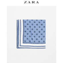 ZARA 07347456400-20