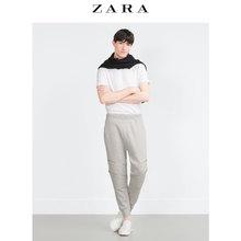 ZARA 01701406803-20