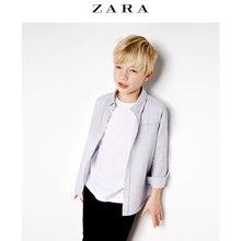 ZARA 03717661802-20