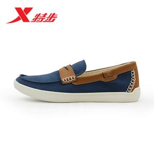 XTEP/特步 986219391051
