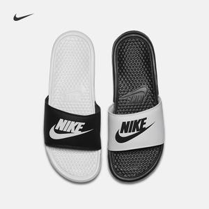 Nike/耐克 818736