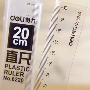 Deli/得力 6220