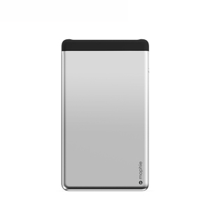 Mophie Powerstation-2X-15000-15000