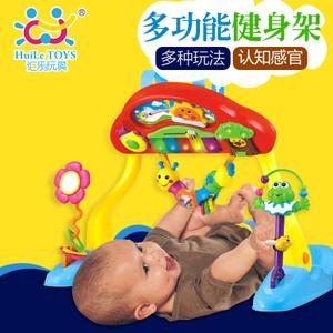 HUILE TOYS/汇乐玩具 786