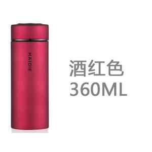 海蝶礼品 360ML