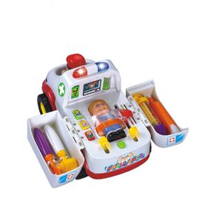 HUILE TOYS/汇乐玩具 836