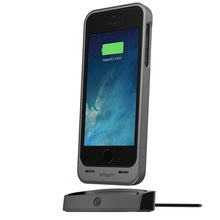 Mophie 1500