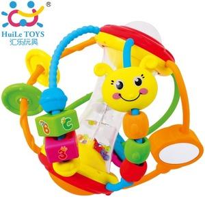 HUILE TOYS/汇乐玩具 929