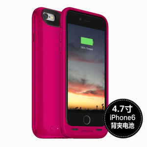 Mophie air-iphone6-2750-2750