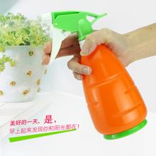 Zenxin/振兴 PT0030