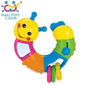 HUILE TOYS/汇乐玩具 786B
