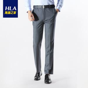 Heilan Home/海澜之家 HKXAD1N038A