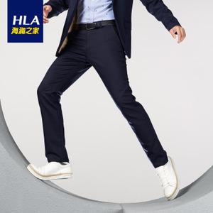 Heilan Home/海澜之家 HKCAD3N283A