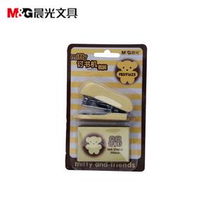 M&G/晨光 FBS91625