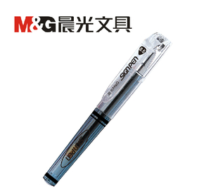 M&G/晨光 GP0097