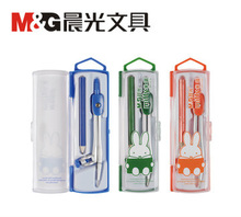 M&G/晨光 FCS90802
