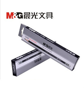 M&G/晨光 AWP30801