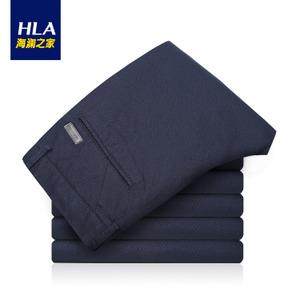 Heilan Home/海澜之家 HKCAD3N404A