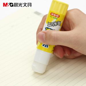 M&G/晨光 MG-7105