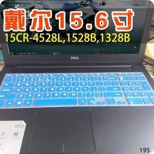 萌物 jpm195-5
