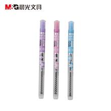 M&G/晨光 FSL36102