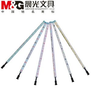M&G/晨光 AGR640T0