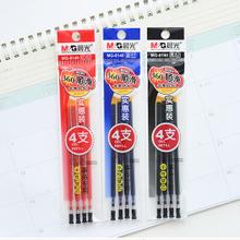 M&G/晨光 MG-6140