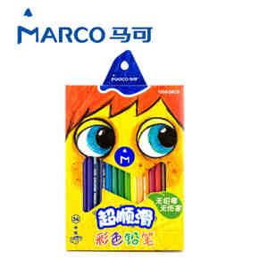 MARCO/马可 1550