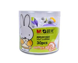 M&G/晨光 FPS91201