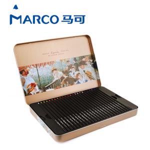 MARCO/马可 3200