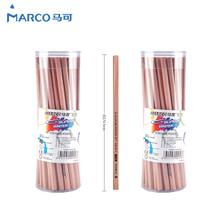 MARCO/马可 4215-50P