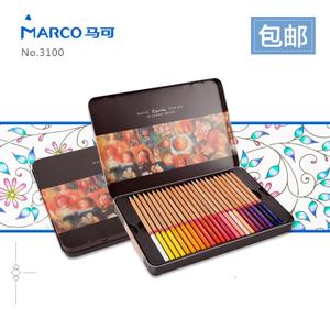 MARCO/马可 3100