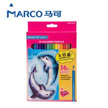 MARCO/马可 4100