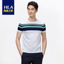 Heilan Home/海澜之家 HNTCJ2N044A