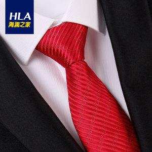 Heilan Home/海澜之家 HZLAD3N023A