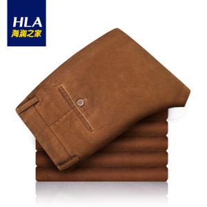 Heilan Home/海澜之家 HKCAD3N386A