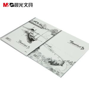 M&G/晨光 APYMO135