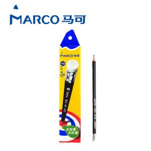 MARCO/马可 8000E-12CB
