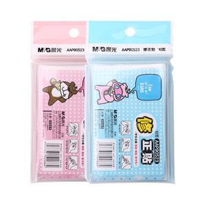 M&G/晨光 TAP90524