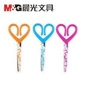 M&G/晨光 ASS91349