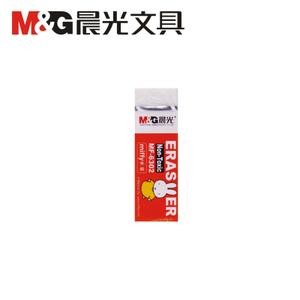 M&G/晨光 MF-6302