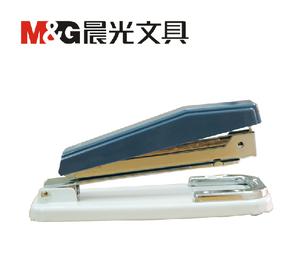 M&G/晨光 ABS91627